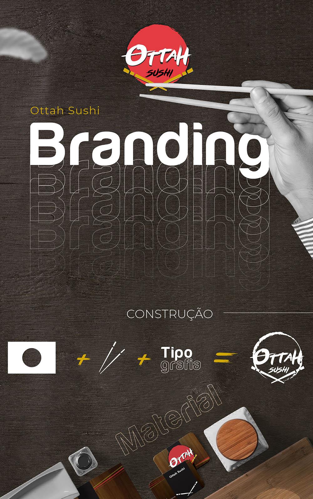 Branding: Bússola Europeia - Logo, identidade visual