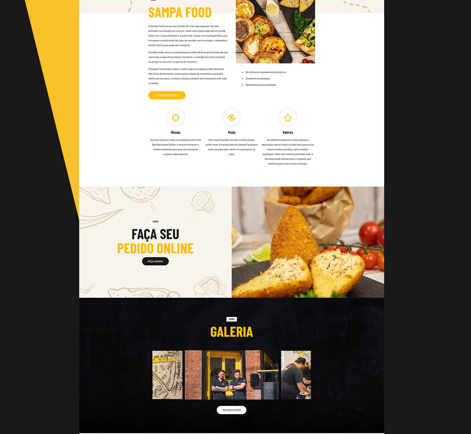 Sampa-Food_02
